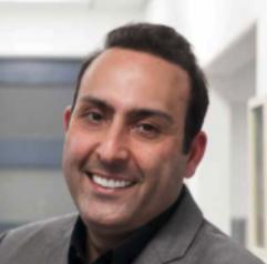 Dr_Dan_Javaheri