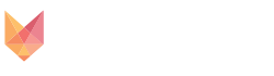 Reply Media Logo