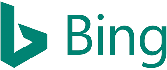 Bing Advertising Logo